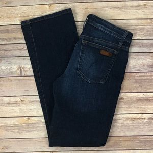 JOE's Jeans | Bootcut dark wash